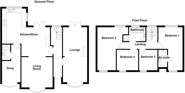 Appleby Magna floor plan.JPG