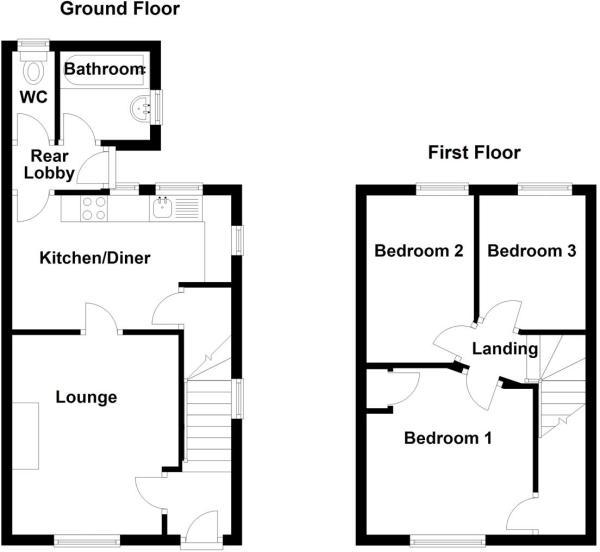Donisthorpe floor plan.JPG