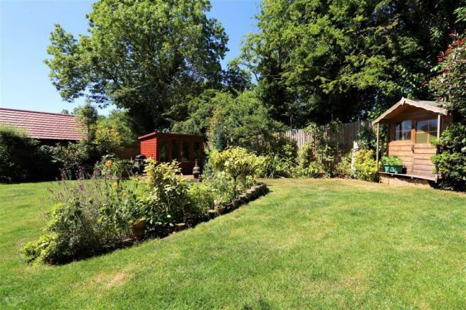 4rear garden IMG_8482.JPG
