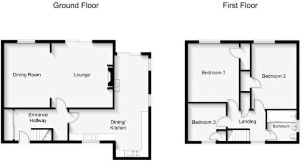 Talbot Place, Donisthorpe floor plan.JPG