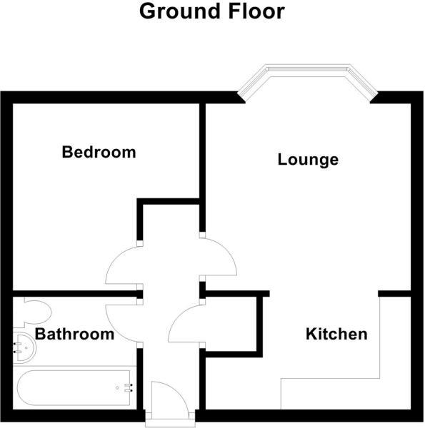 Stanleigh House, Donisthorpe floor plan.JPG