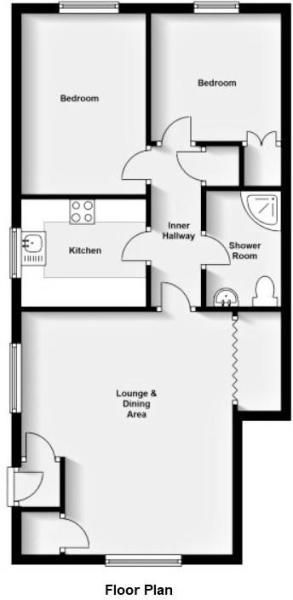 Castle Flats, Ashby floor plan.JPG