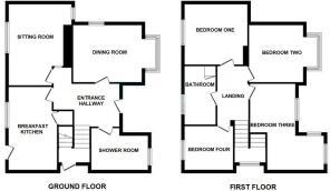 Trent Lane, Kings Newton floor plan .jpg