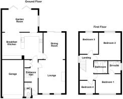 Flavel Court, Austrey floor plan.JPG