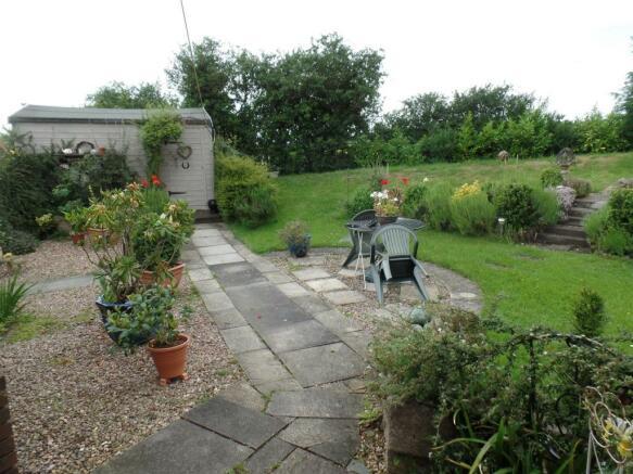 garden aswell.JPG