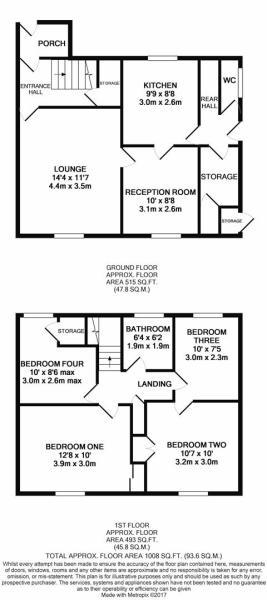 Floorplan_Floorplan1 (1).jpg