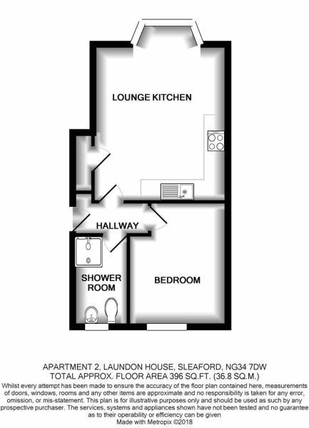 Apartment2LaundonHouseSleafordNG347DW-print.JPG