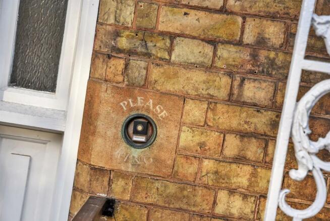 Laundon House WEB PH-4.jpg