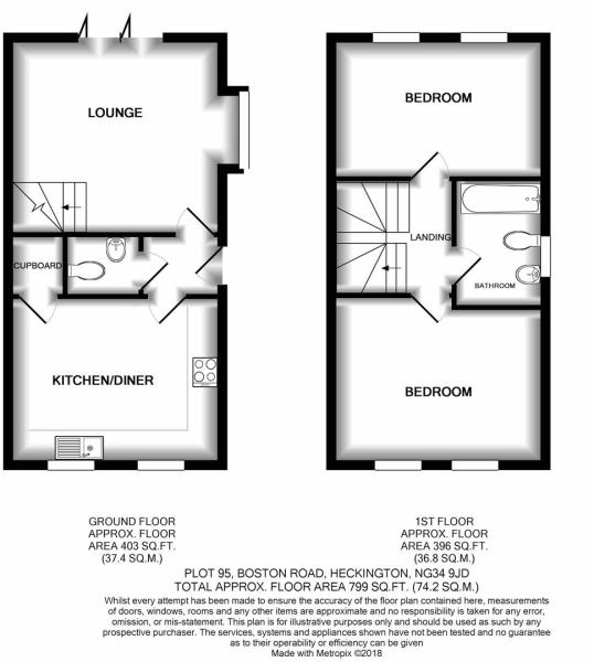 COLEBY Plot95BostonRoadHeckingtonNG349JD-print.JPG