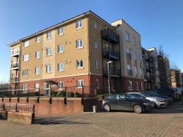 Photo of Tadros Court, High Wycombe