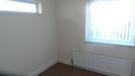 5th bedroom/ office