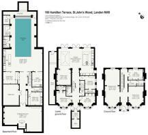 Floorplan 1/3