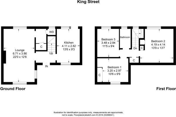 FINAL - 1 King Stree