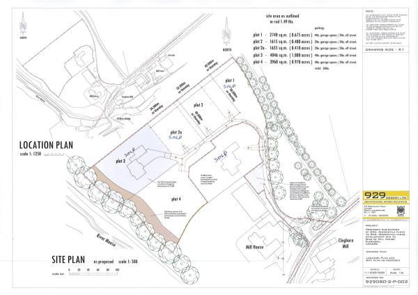 Location plan jpeg.jpg