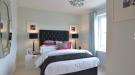 Norbury bed.png