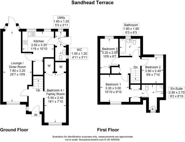 FINAL - 54 Sandhead Terrace.jpg