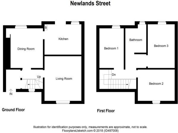 FINAL - 73 Newlands Street.jpg