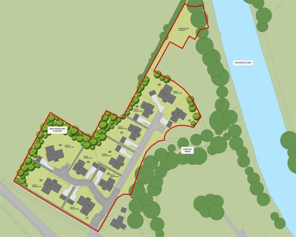 Clyde Valley - Site plan.jpg