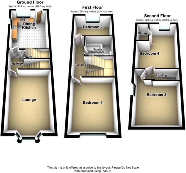 6 The Meadows Floor Plan.JPG