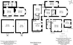Wood Bank FloorPlan.jpg