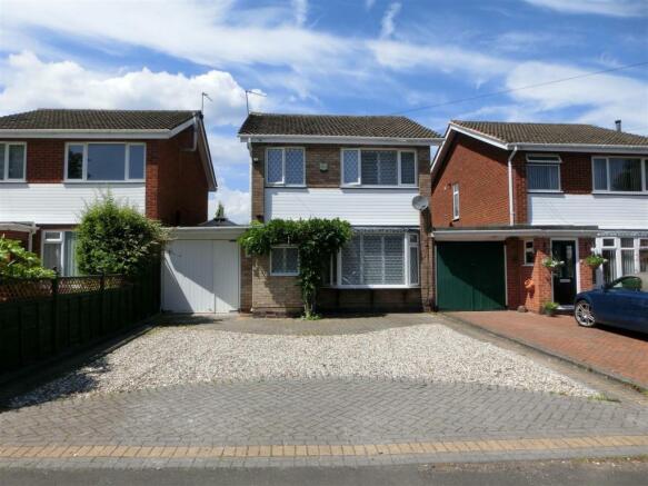 Shawhurst Lane 29 Front.jpg