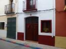 Town House for sale in Valencia, Alicante, Murla