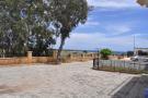 Apartment for sale in Bogaz, Famagusta