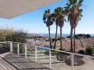 6 bed Detached property in Barcelona Coasts, Alella...