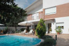 5 bedroom Detached home for sale in Barcelona Coasts, Mataró...
