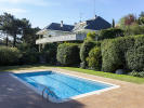 7 bedroom Detached house for sale in Barcelona Coasts...