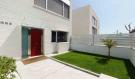 5 bedroom semi detached property for sale in Barcelona Coasts...