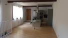 1 bedroom home in Barcelona Coasts...