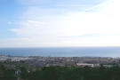 Land in Barcelona Coasts for sale