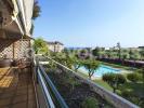 Barcelona Coasts Maisonette for sale