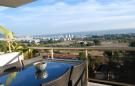 3 bedroom Apartment for sale in Barcelona Coasts, Sitges...