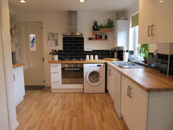 kitchen design weston super mare 4 bedroom detached house for in canterbury 361