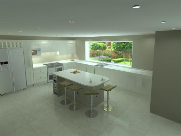 Plot 1 kitchen cgi.jpg