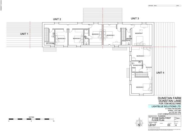 LB197 03B - STONE BARN FIRST FLOOR PLAN.jpg