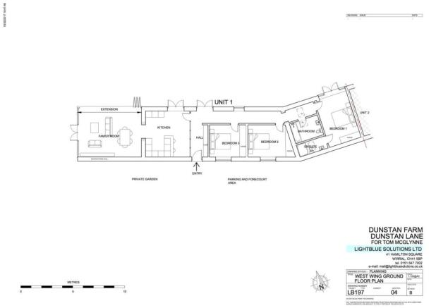 LB197 04B - WEST WING GROUND FLOOR PLAN.jpg
