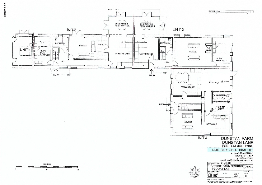 Site & Unit 4 Sketch.pdf
