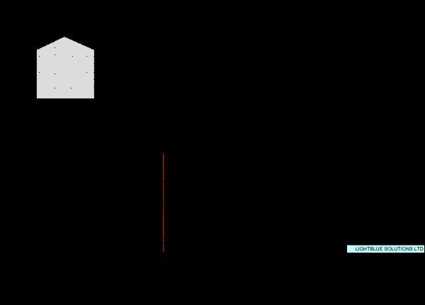 L197 08 - ELEVATIONS OF STONE BARNS.PDF