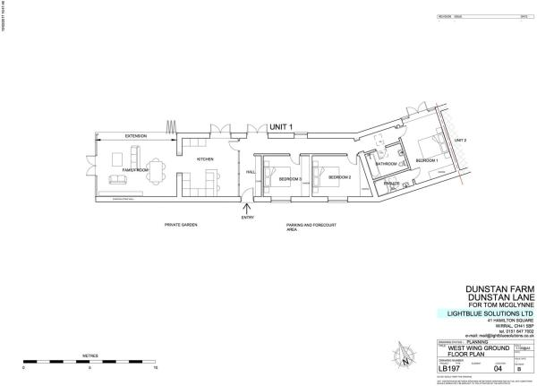 LB197 04B - WEST WING GROUND FLOOR PLAN.jpg