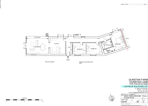 LB197 04B - WEST WING GROUND FLOOR PLAN.PDF