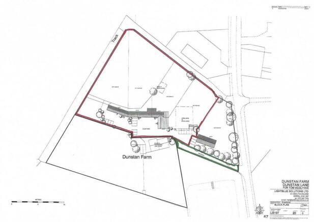 Site & Unit 4 Sketch.jpg