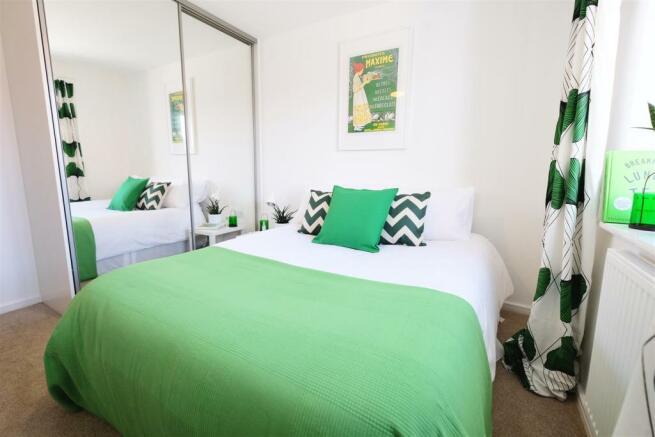 Ellesmere Bedroom 2 DifRent.jpg