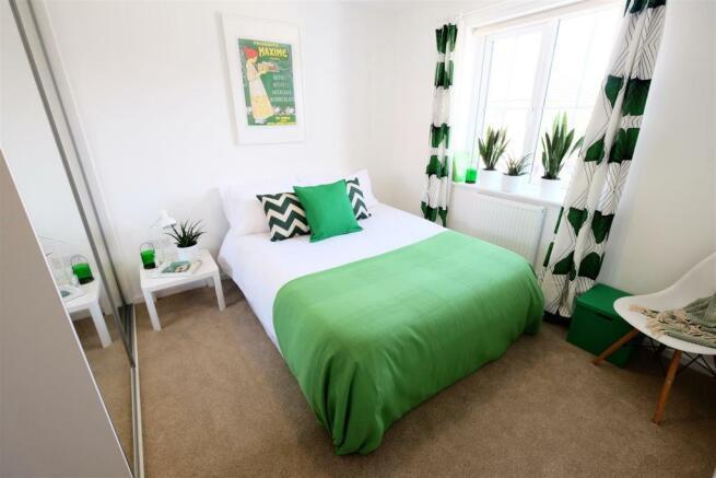 Ellesmere Bedroom 1 DifRent.jpg