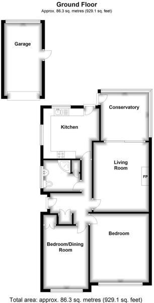 74 The Priory - Floor 0.jpg