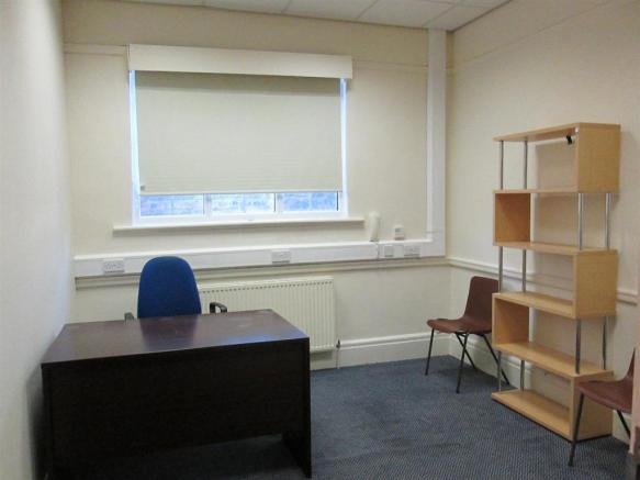 Neston Centre Office 1.jpg