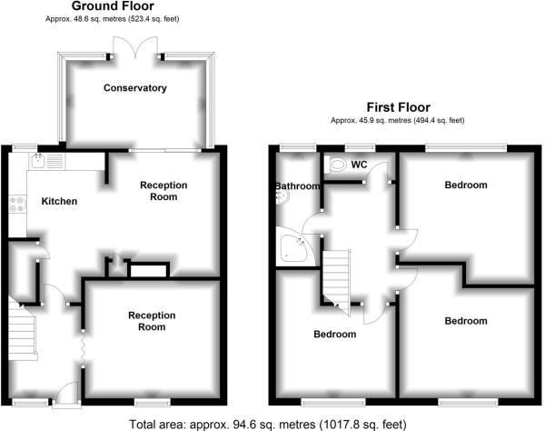 14 Hawkins Floor Plan.jpg