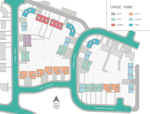 Chase Park site map high res (1).jpg